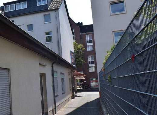 Kölner Wappenhaus
