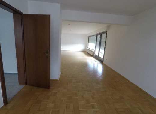 Gepflegte 4,5-Zimmer-Wohnung mit Balkon in Bochum