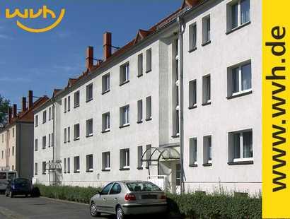 Wohnung Heidenau