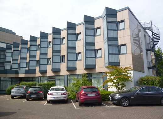 Rendite mit Hotel-Apartment!