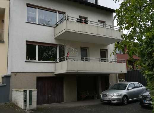 Mehrfamilienhaus von privat zu verkaufen, Bonn-Beuel