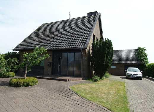 haus kaufen in kranenburg immobilienscout24. Black Bedroom Furniture Sets. Home Design Ideas