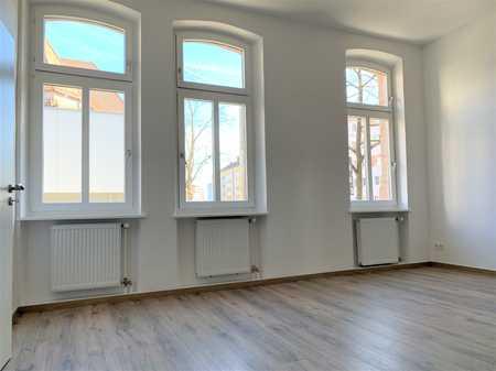 ++Herzlich Willkommen in Ihrem neuen Zuhause!++ Video-Rundgang verfügbar! in Glockenhof (Nürnberg)