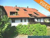 Wohnung Bad Lauterberg im Harz