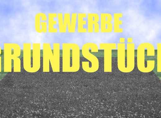Baureifes Gewerbegrundstück in hochfrequenter Sichtlage NürnbergSüd