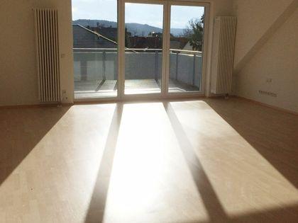 mietwohnungen wetzlar wohnungen mieten in lahn dill kreis wetzlar und umgebung bei immobilien. Black Bedroom Furniture Sets. Home Design Ideas