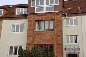 3 Zimmer Wohnung in Rostock