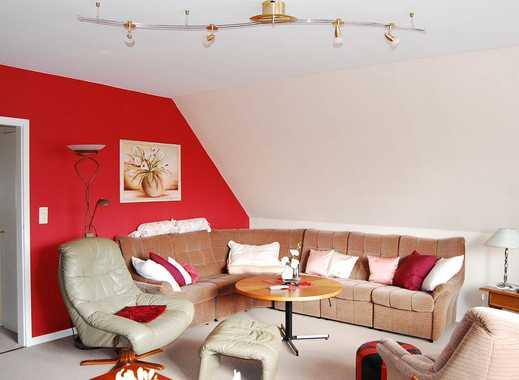 wohnen auf zeit g ttingen kreis m blierte wohnungen zimmer. Black Bedroom Furniture Sets. Home Design Ideas