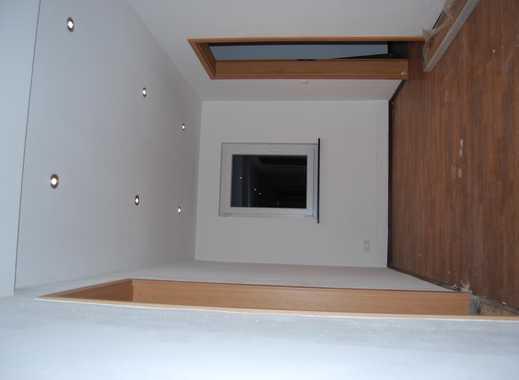 WG Zimmer in Doppelhaushälfte viele Freizeitmöglichkeiten in der Umgebung