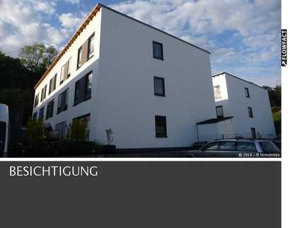 Wohnung Gießen