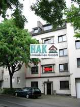 2 Eigentumswohnungen im Paket - UNI