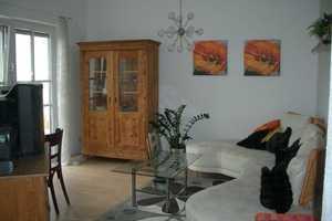 2 Zimmer Wohnung in Biberach (Kreis)