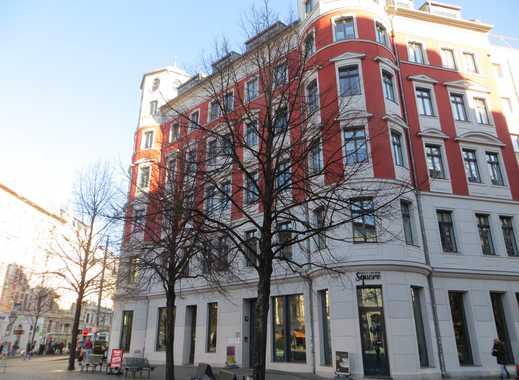 Großzügig, modern, luxeriös -  5 Zimmer über 2 Ebenen mit Terrasse und tollem Ausblick
