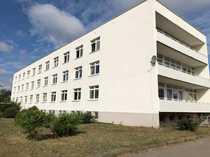 1 heller Büroraum in Bernau