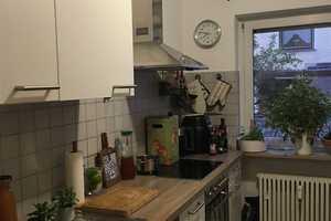 2 Zimmer Wohnung in Würzburg (Kreis)