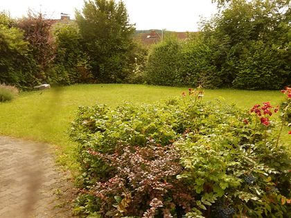 Wohnung Mit Garten Mieten In Limburg Weilburg Kreis Immobilienscout24