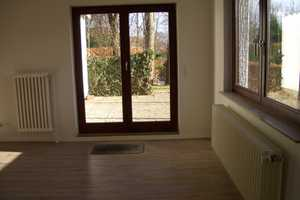 3.5 Zimmer Wohnung in Segeberg (Kreis)