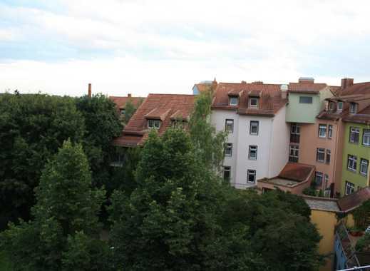 1 A-Lage, schöne, gemütliche 2-Zimmer-Wohnung in zentraler Lage von Garching (bei München)
