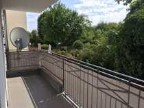 Bild Schöne, geräumige 3,5 Zimmer Wohnung in Berlin, Lichterfelde-Ost (Steglitz)