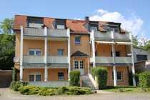 Wohnung Rüdersdorf bei Berlin