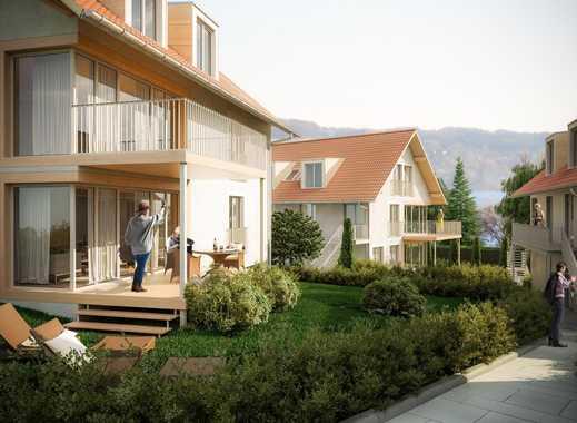 eigentumswohnung landsberg am lech kreis immobilienscout24. Black Bedroom Furniture Sets. Home Design Ideas