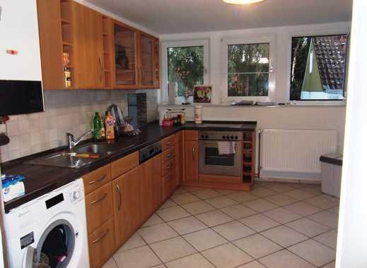 Schicke sanierte Wohnung mit Einbauküche in Barsinghausen Saarstrasse