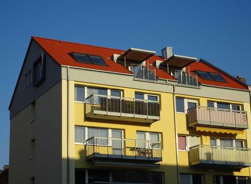 wohnungen wohnungssuche in sanderau w rzburg. Black Bedroom Furniture Sets. Home Design Ideas