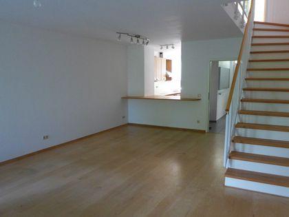 eigentumswohnung riem wohnungen kaufen in m nchen riem und umgebung bei immobilien scout24. Black Bedroom Furniture Sets. Home Design Ideas