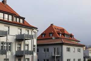 2 Zimmer Wohnung in Waldshut (Kreis)