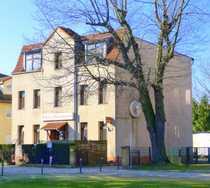 Mietshaus mit 7 Wohnungen und