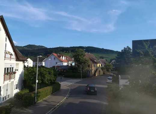 Schönes, geräumiges Haus mit großer Terrasse und herrlichem Schönbergblick