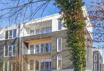 Donau Wohnpark - 4 ZKB Dachterrassen-Wohnung
