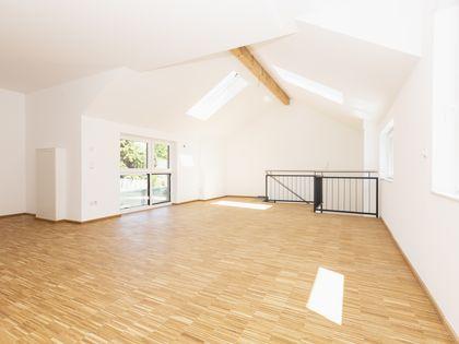 haus mieten erkelenz h user mieten in heinsberg kreis. Black Bedroom Furniture Sets. Home Design Ideas