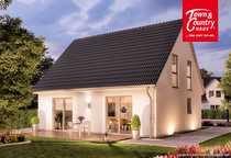 Aldenhoven günstiges Massiv-Aktionshaus für Ihre