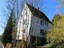 Haus Mammelzen