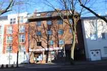 Mehrfamilienhaus Wohnen Apotheke Praxen in