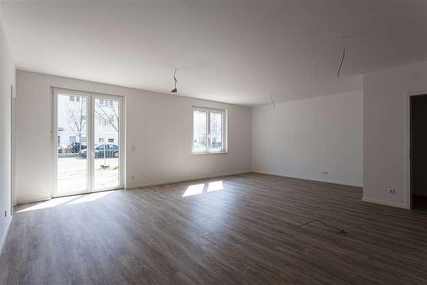 02-Wohnbeispiel-Wohnzimmer-2
