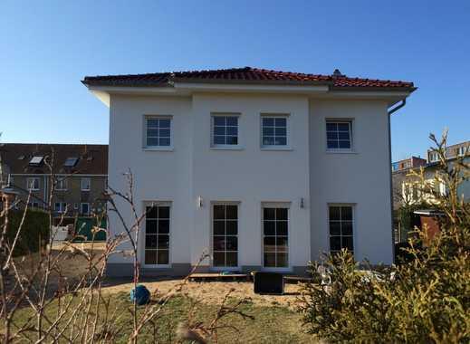 Zufriedene Kenner kaufen naturnahe Wohngegenden in Bestlage!!! *Angebot inklusive 512 qm Grundstück*