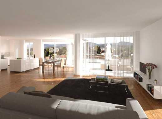 wohnung mieten reutlingen kreis immobilienscout24. Black Bedroom Furniture Sets. Home Design Ideas