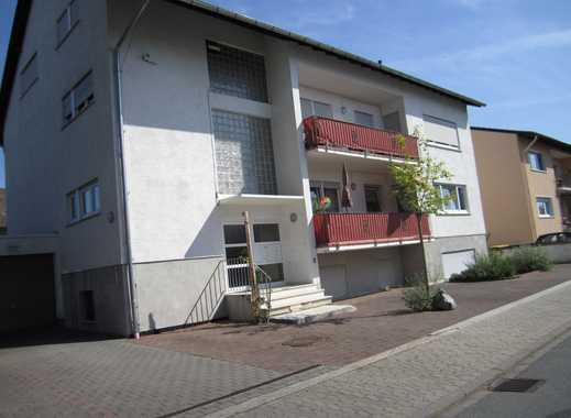 wohnung mieten in gro gerau immobilienscout24 On wohnung mieten groß gerau