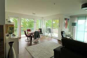 3.5 Zimmer Wohnung in Soest (Kreis)