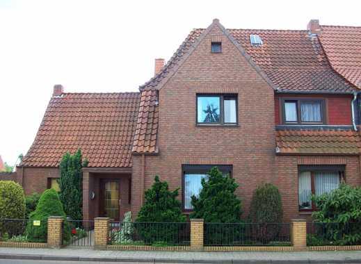 Tolle 3-Zimmer-Wohnung  nahe Daimler–Benz mit Blick ins Grüne!