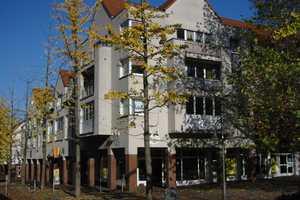 3 Zimmer Wohnung in Unna (Kreis)
