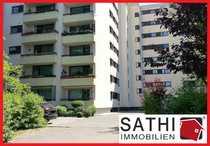 Bild Für Kapitalanleger:  Solide und helle  3-Zimmer-Wohnung in grüner Wohnlage von Lichtenrade!