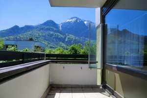 1 Zimmer Wohnung in Berchtesgadener Land (Kreis)