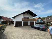 ACHTUNG WEITERE PREISREDUZIERUNG Freistehendes Einfamilienhaus