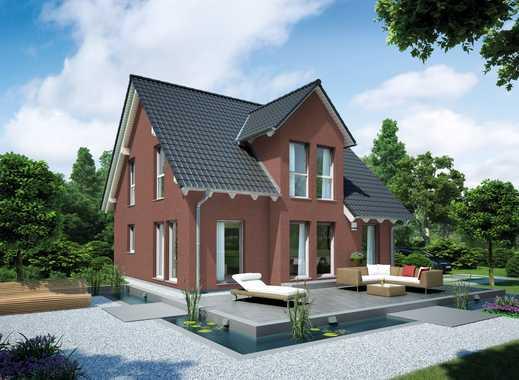haus kaufen in belm immobilienscout24. Black Bedroom Furniture Sets. Home Design Ideas