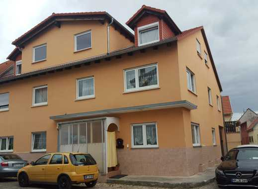 haus kaufen in abenheim immobilienscout24. Black Bedroom Furniture Sets. Home Design Ideas