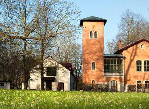 gastronomie immobilien waldenburg zwickau kreis. Black Bedroom Furniture Sets. Home Design Ideas