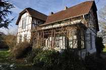 Haus Dollerup